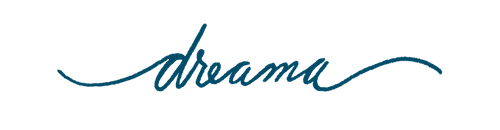Dreama Tolle Perry Logo